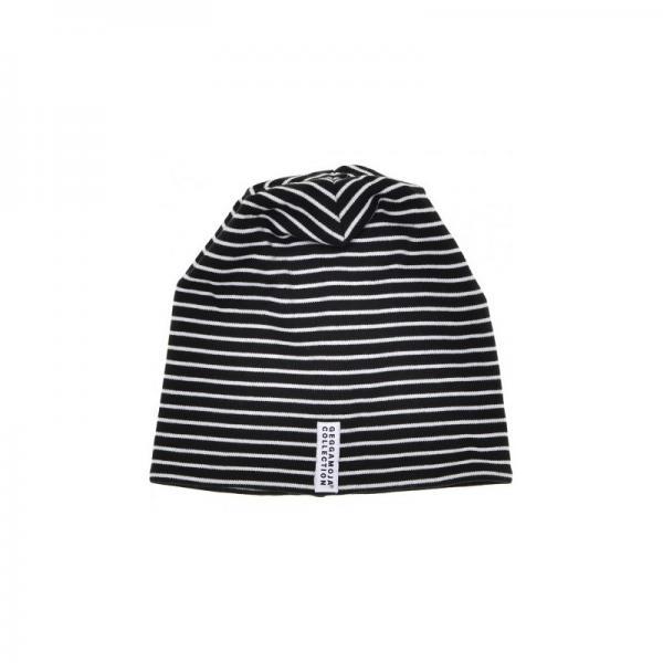 Geggamoja hat basic