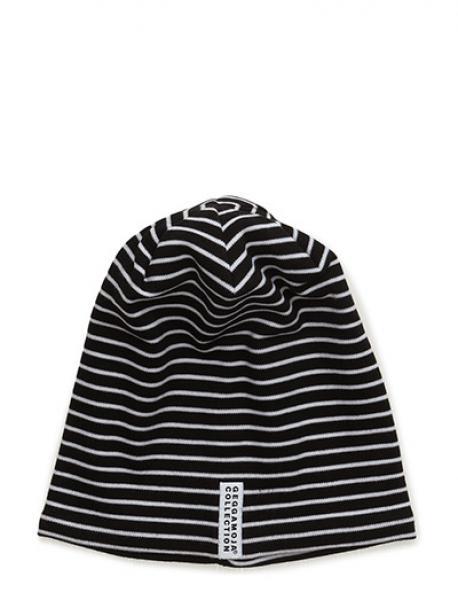 Geggamoja müts basic