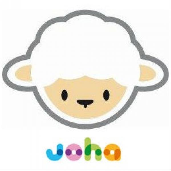 Joha body W/long 65518-185-413
