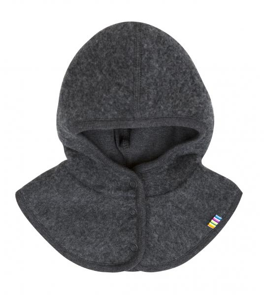 Balaclava w/windstop - 97983 Grey