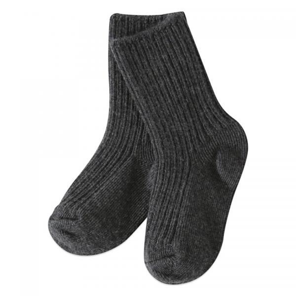 Joha meriinovillane sokk Hall