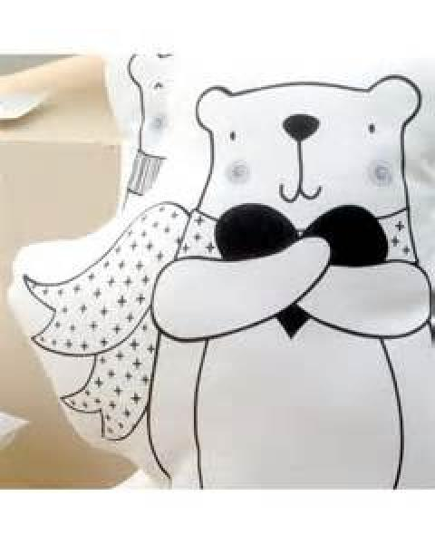 Bear Love Padi