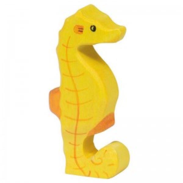 Goki Seahorse