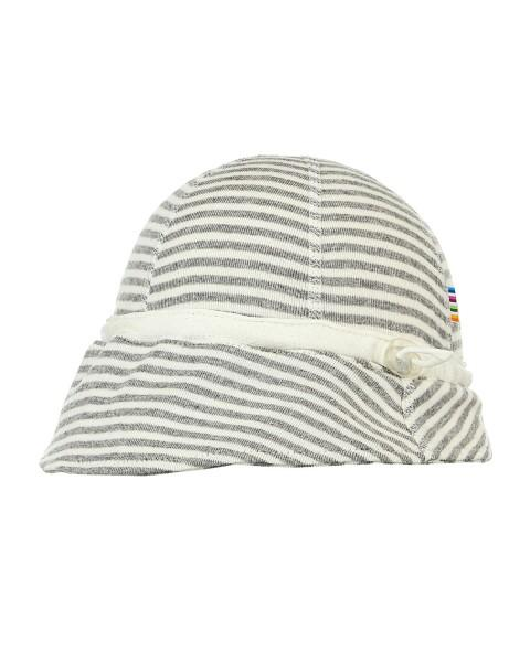 Joha Summer Hat YD Stripe