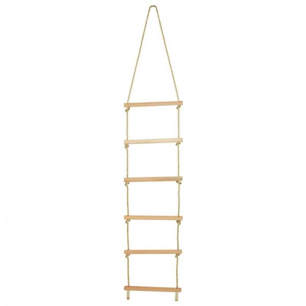 Goki Rope ladder Redel