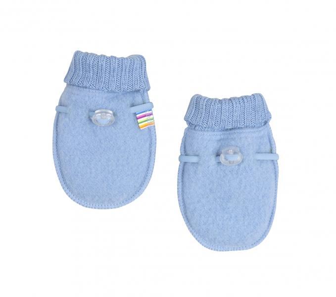 Joha Baby mittens Allure