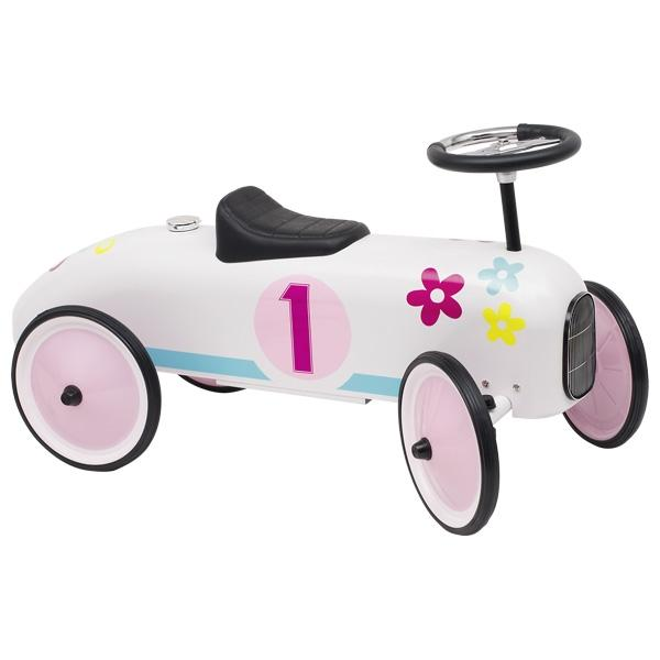 Goki Ride-on vehicle Susibelle