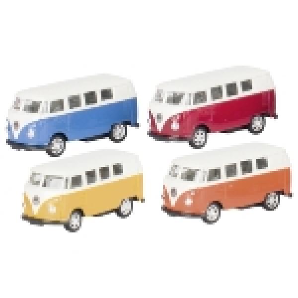 Gokii Volkswagen Buss T1