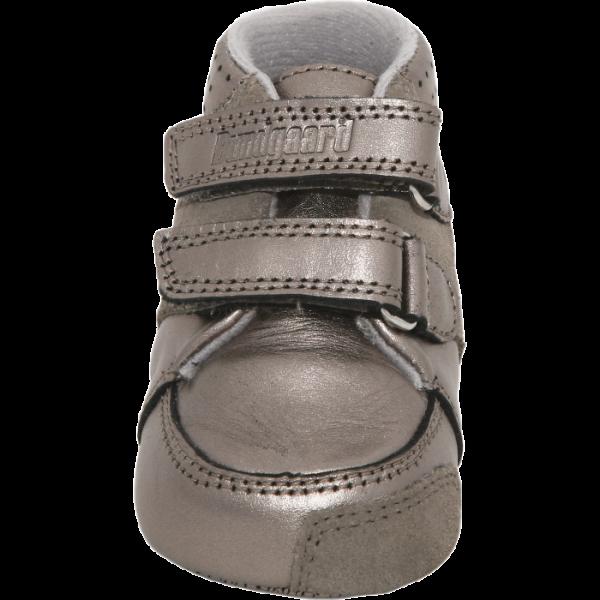 Bundgaard Prewalker Velcro Bronze