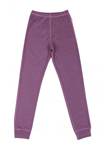 Joha Leggings 29782 Grape Nect 15538