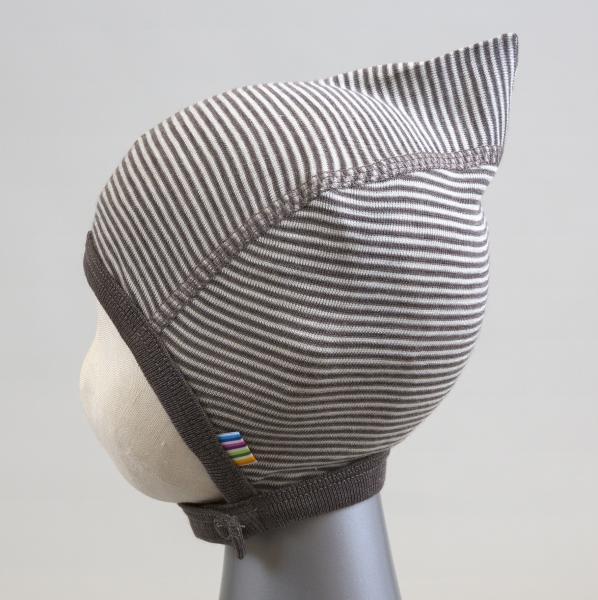 Joha Helmet single layer 95624 YD stripe 6777