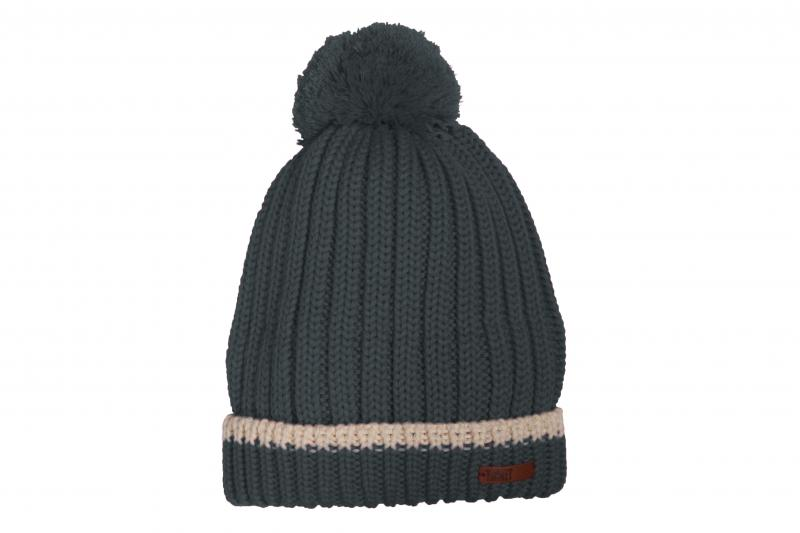 Ticket To Heaven Bobble cap Amor knit 6621200 color 1420
