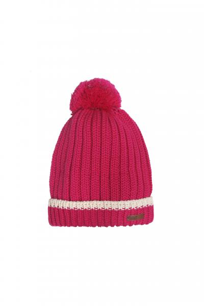 Ticket To Heaven Bobble cap Amor knit 6621200 color 2420