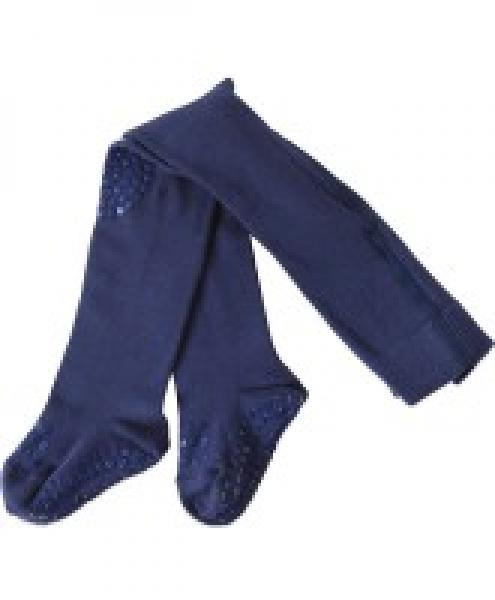 GoBabyGo Tights Petroleum Blue GBG 50