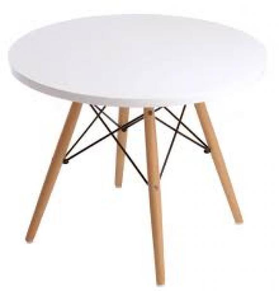 Laste valge laud