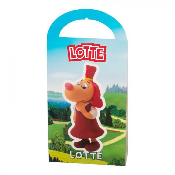 Voolimisvaha Lotte
