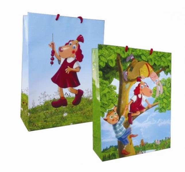 Gift Bag Lotte Medium