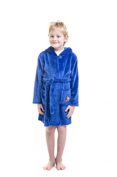 Boys Lotte Robe