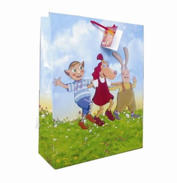 Gift Bag Lotte Large
