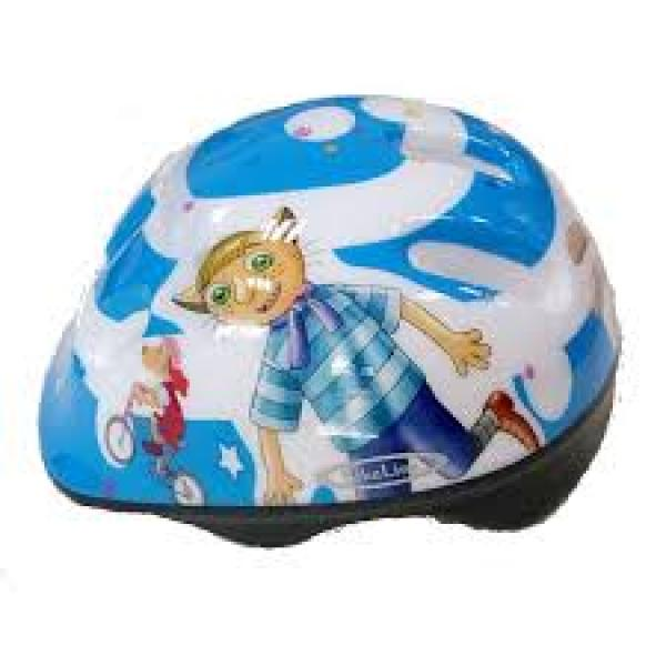 Bicycle Helmet Lotte