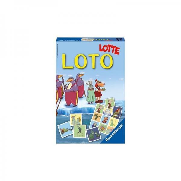Loto Lotte