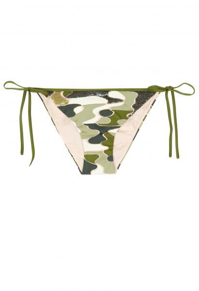 Bikini brief S/M