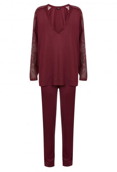 Charisma pyjama setti M/L