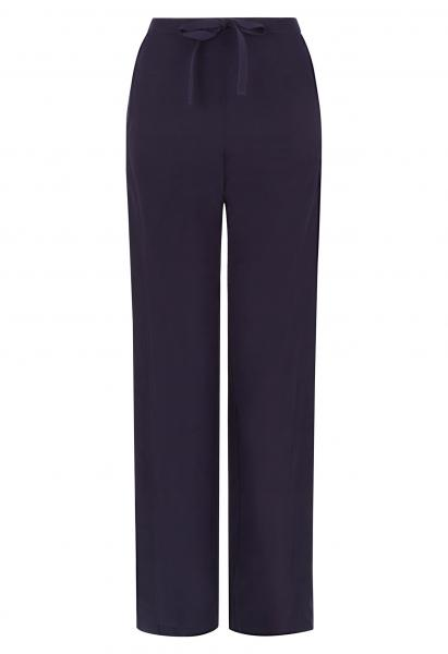 Moonlight La Perla trousers