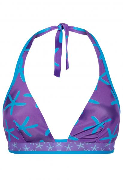 Summer Energy bikini bra