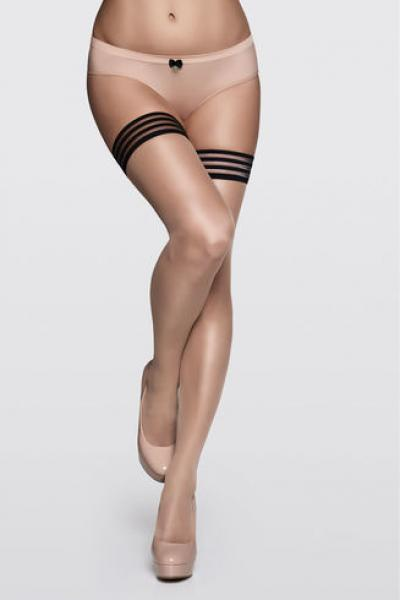 Stay up Marlies Dekkers