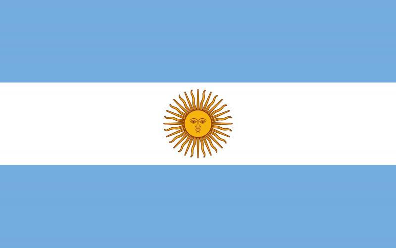 Argentine peso