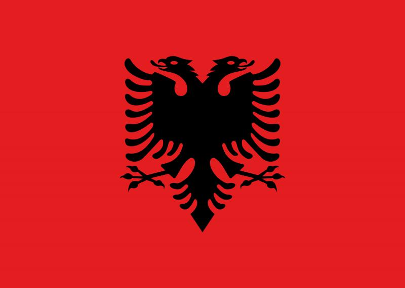 Albanian Lek