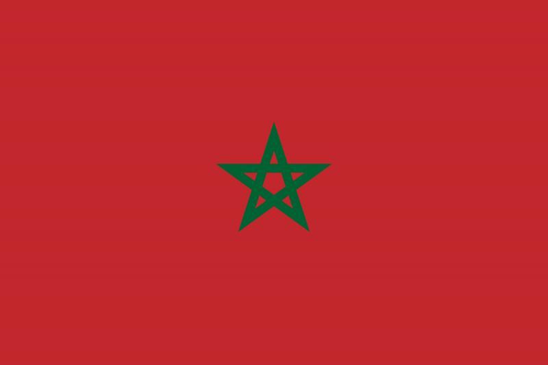Morocco Dirham