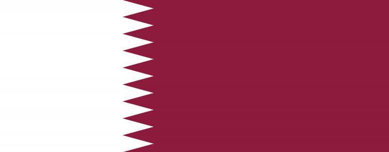 Qatari Riyal