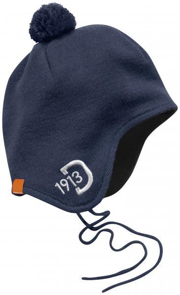 Müts Spree