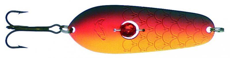 Kuusamo Räsänen Helmi BL/R/YE-C 70mm/20g