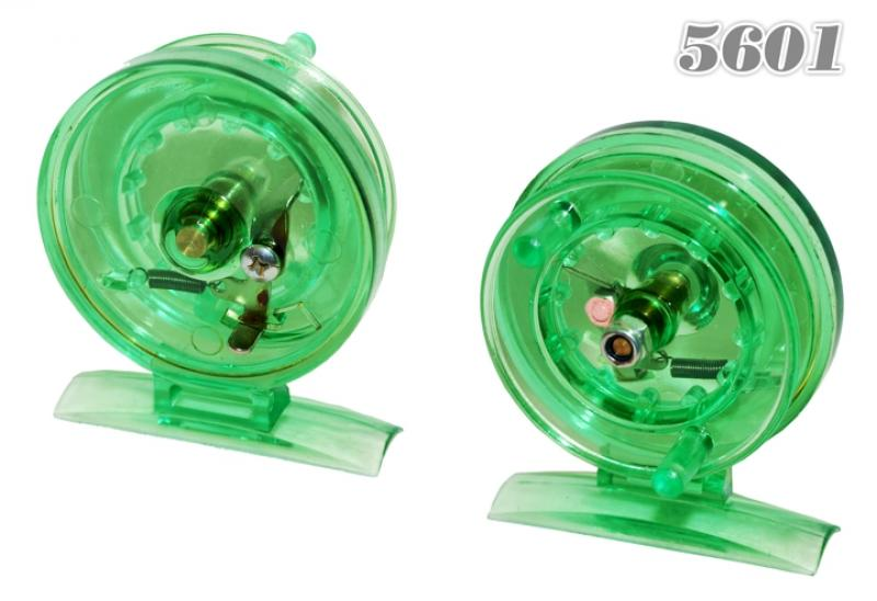 Inertsrull «5» 601 dia. 35mm