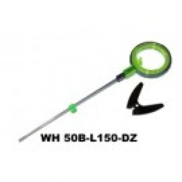 Taliritv WH 50B 15cm rull 50mm DZ