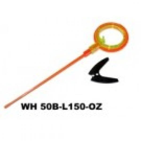 Taliritv WH 50B 15cm rull 50mm OZ