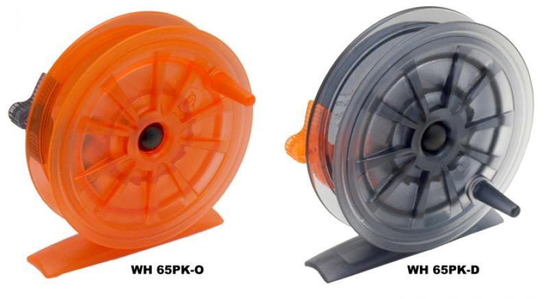 Inertsrull «WH» 65PK O dia. 65mm