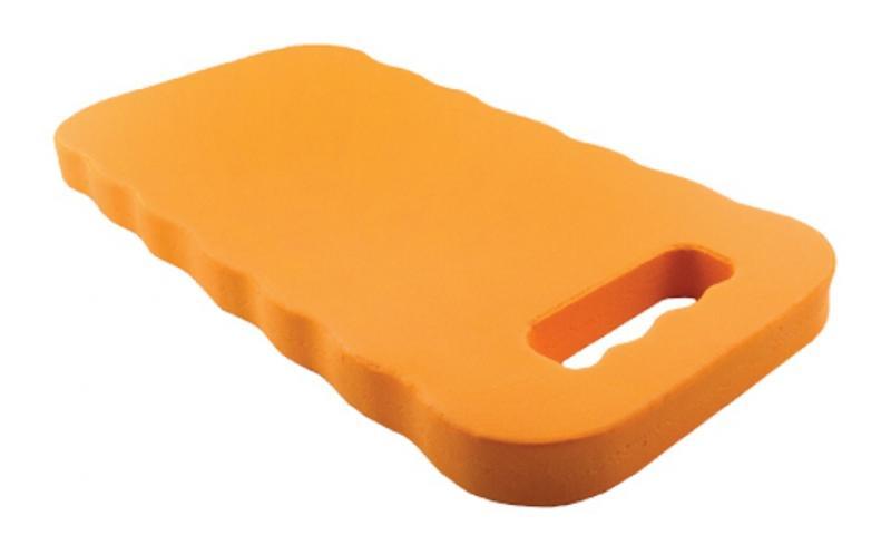 Istumisalus oranž