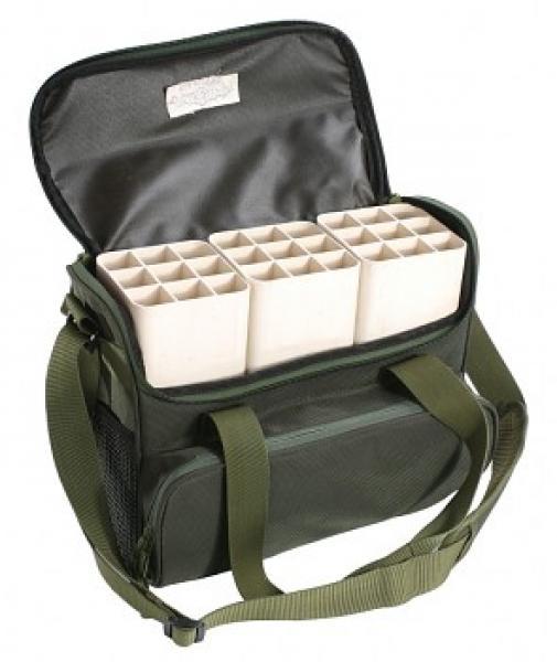 Mikado kott pilkeritele (34x27x18cm)
