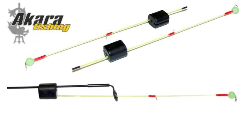 Nooguti ANF 1 140mm 1.40-5.25g(40)