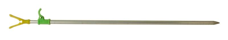 Ridvastatiiv alumiiniumist tele 160cm