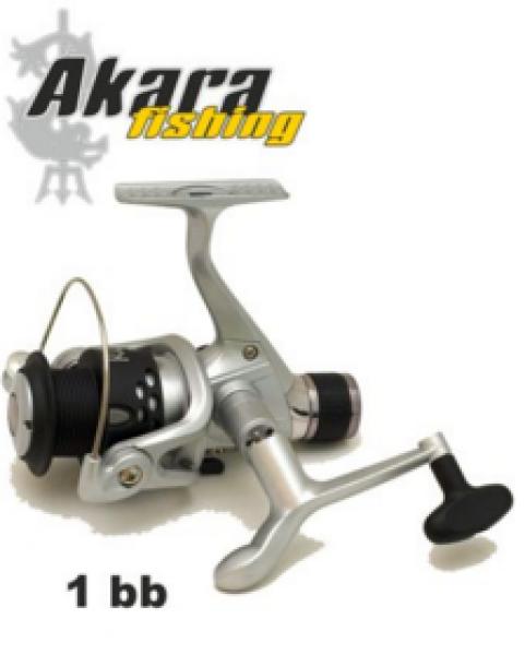 Akara Rover RO-2000 1bb