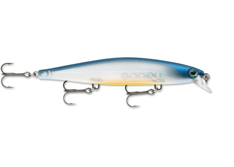 Rapala Shadow Rap 11cm/12g EB 1.2-1.8m