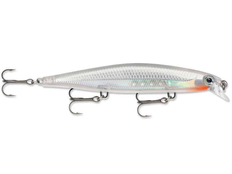 Rapala Shadow Rap 11cm/13g GH 1.2-1.8m