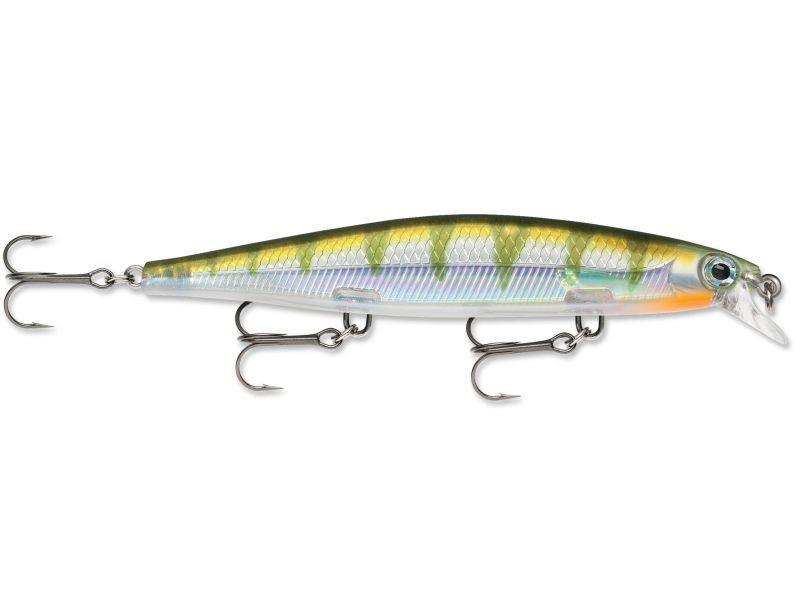 Rapala Shadow Rap YP 11cm/12g