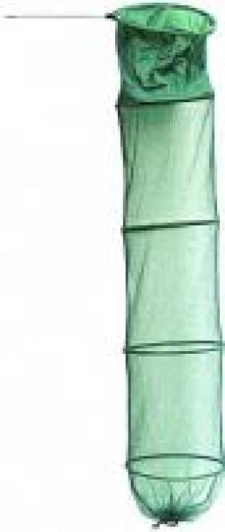 Sump 150cm d=35cm UT41535