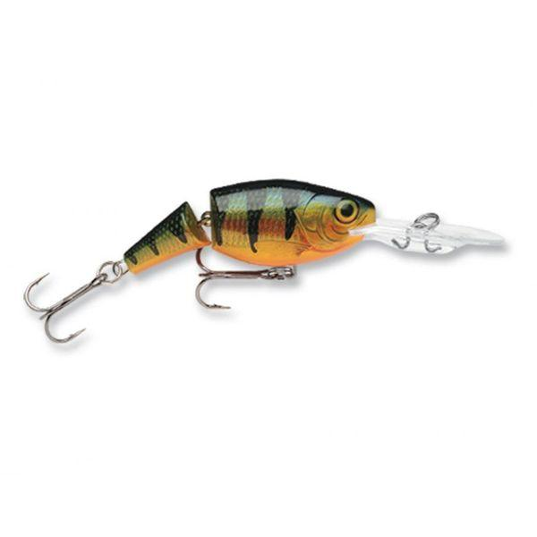 Rapala Jointed Shad Rap P 7cm/13g 2.1-4.5m